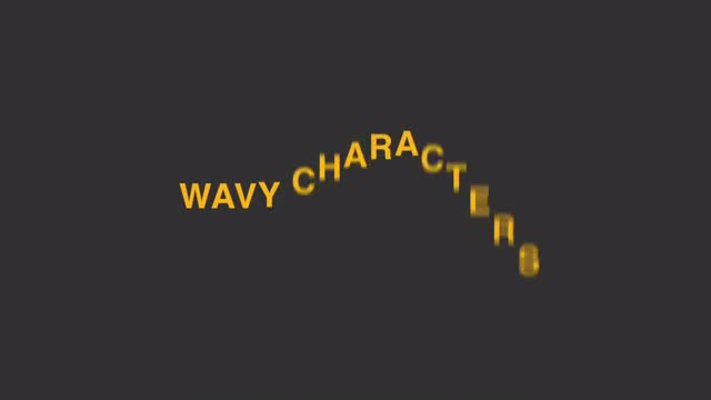 after effects text animation east keywesthideaways co