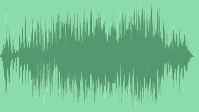 Tropical Corporate: Royalty Free Music