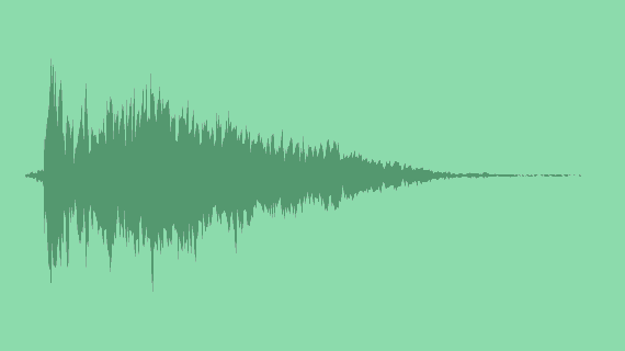 Logo Ambient: Royalty Free Music