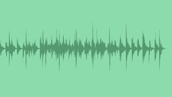 Ghosts And Strings : Royalty Free Music