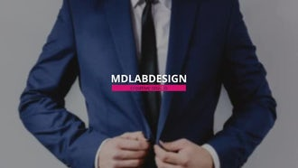 Corporate Lower Thirds: After Effects Templates