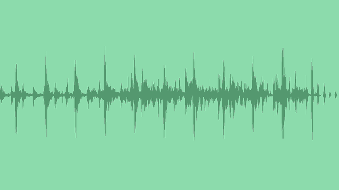 Pages Turning 2 : Royalty Free Music