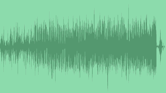 War Path : Royalty Free Music