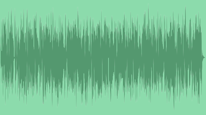 Upbeat Funky Groovy: Royalty Free Music