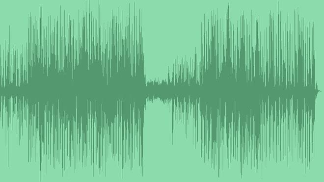 8 Bit Future Bass: Royalty Free Music