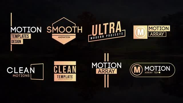 Social Media Toolkit - After Effects Templates | Motion Array