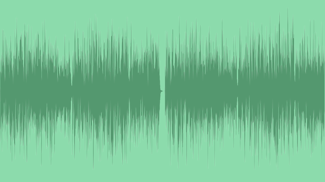Live Bright: Royalty Free Music
