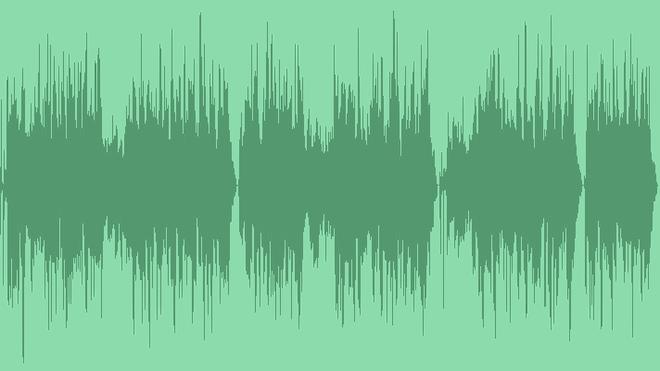 Minimal Emotional Ambient Pop: Royalty Free Music
