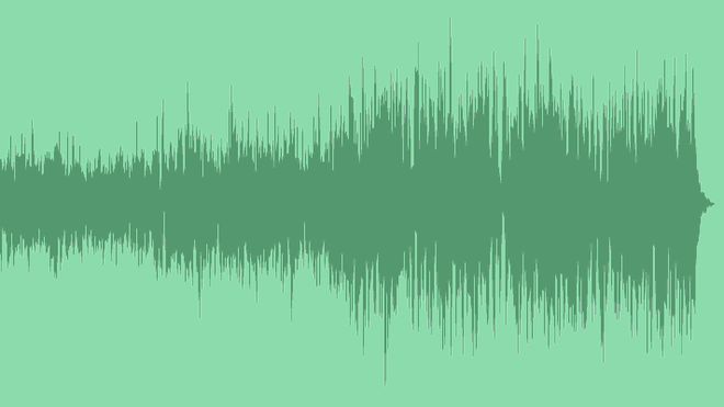Christmas Is Coming: Royalty Free Music
