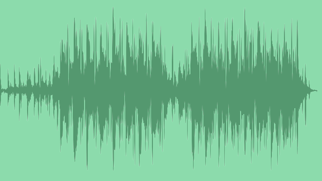 Background Peaceful Ambient: Royalty Free Music