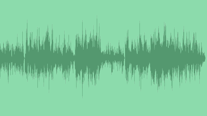 Father And Son: Royalty Free Music