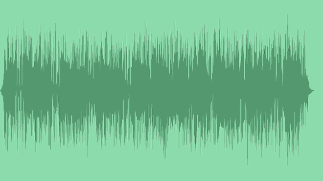 Corporate Message: Royalty Free Music