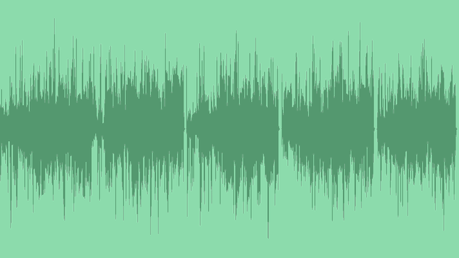 South East Traveler: Royalty Free Music