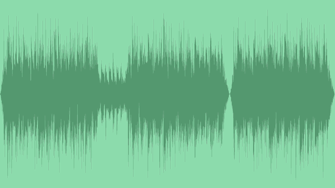 Positive Day: Royalty Free Music