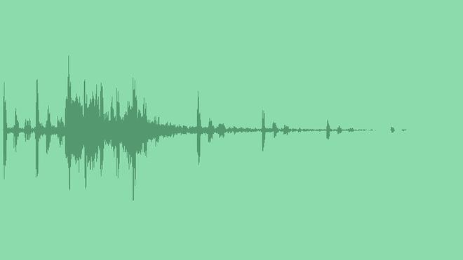 Logo Pluck: Royalty Free Music