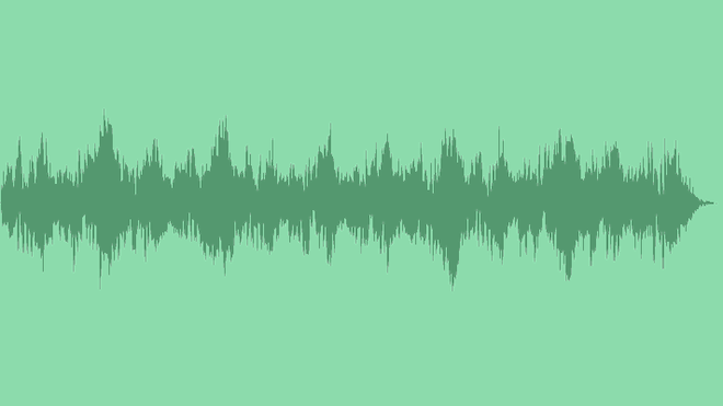 Muse: Royalty Free Music