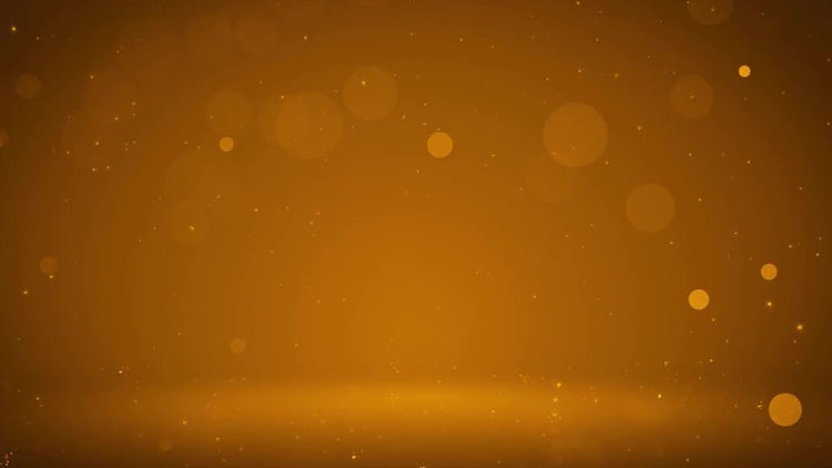 Particles Stage: Stock Motion Graphics