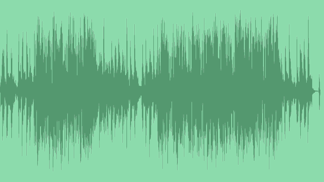 Winter Corporate: Royalty Free Music