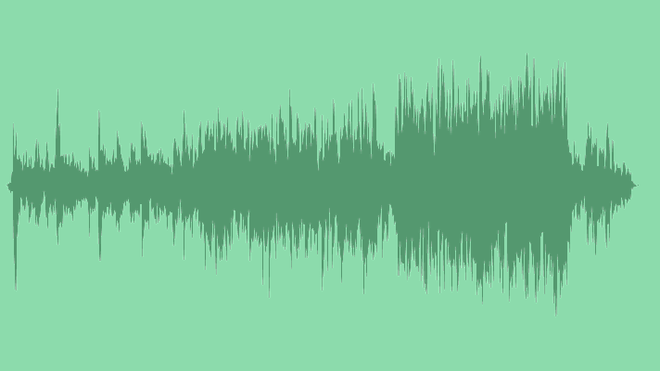 Battle Of Heroes: Royalty Free Music