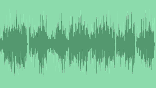 To Cheer You Up: Royalty Free Music