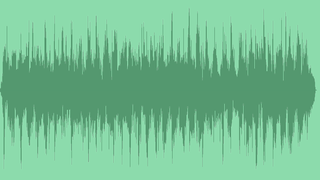 Ambient Light: Royalty Free Music
