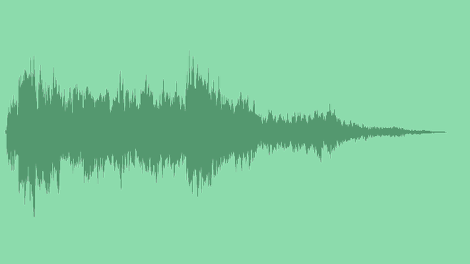 Ident: Royalty Free Music