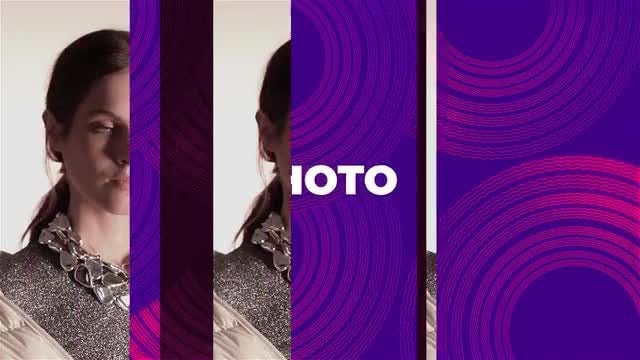 Dynamic Powerful Opener: After Effects Templates