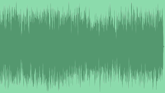 Extremal Rock: Royalty Free Music