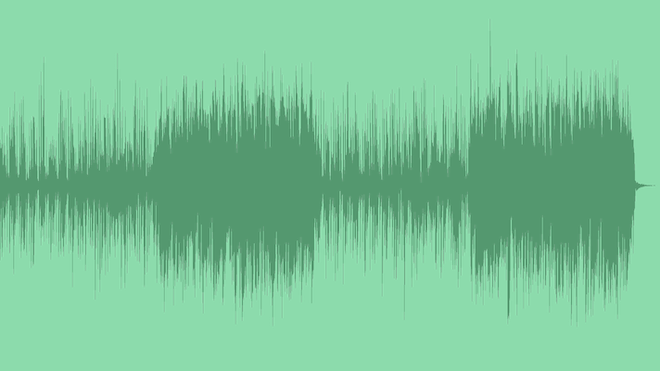 Happy Summer Song: Royalty Free Music
