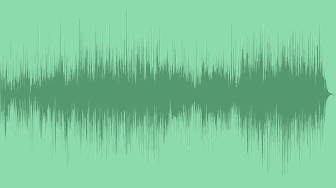 Happy Upbeat Clapping: Royalty Free Music