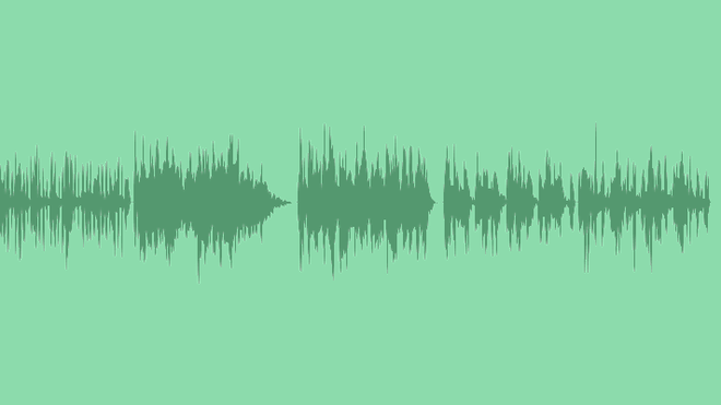Some Kind Of Machine Themed Pack: Sound Effects