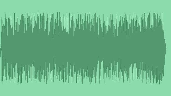 Calm Indie Rock: Royalty Free Music