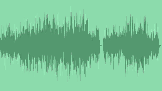 Hi-Tech Progression: Royalty Free Music