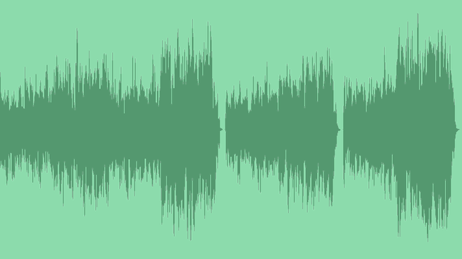 Hope And Sadness: Royalty Free Music