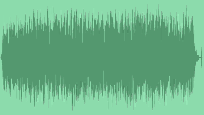 An Epical: Royalty Free Music