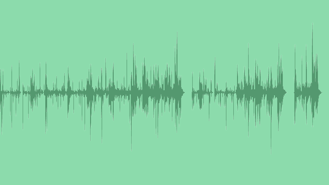 The Claps: Royalty Free Music
