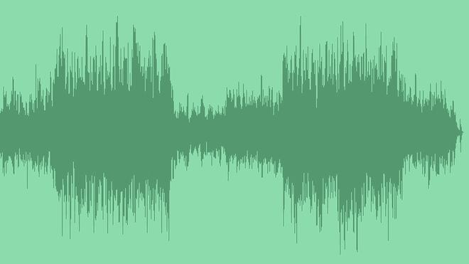 Emotional Breakbeat: Royalty Free Music