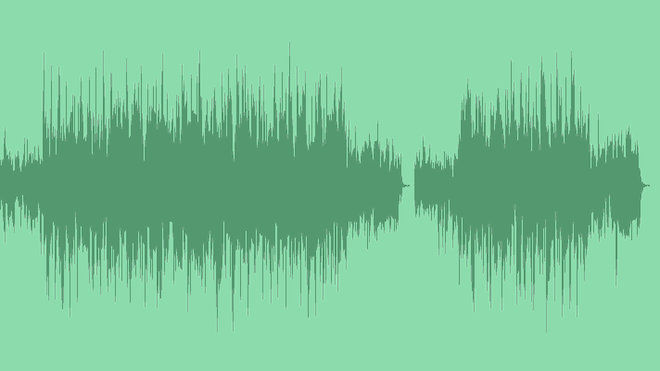 Innovations: Royalty Free Music