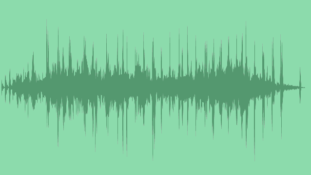 Investigation Of A Mystery: Royalty Free Music