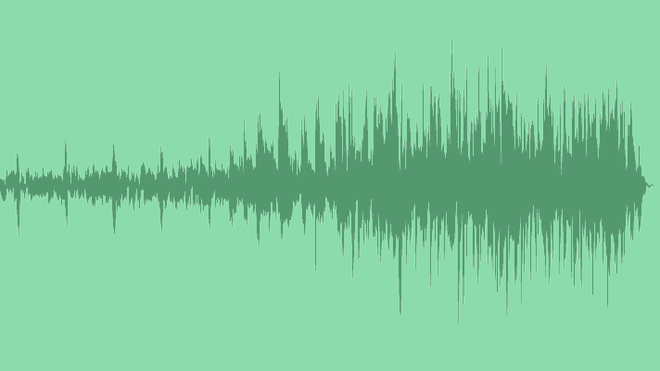 Acoustic Afternoon: Royalty Free Music