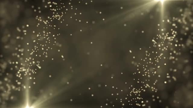 Gold & Sand Background 04: Stock Motion Graphics