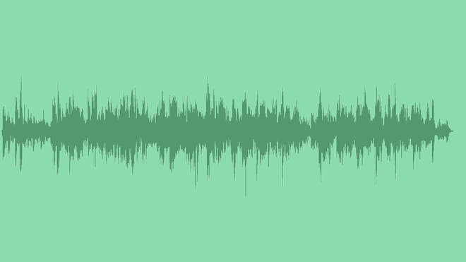 Acoustic Sentimental: Royalty Free Music