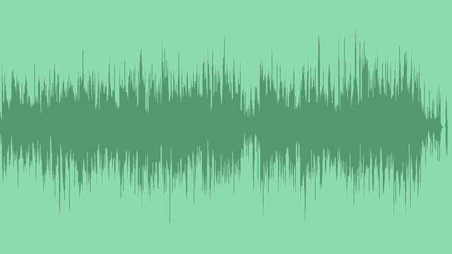 Friendly Vibes: Royalty Free Music