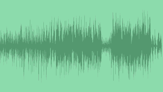 Sunny Side: Royalty Free Music