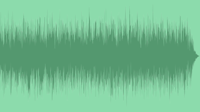Summer Fashion Party: Royalty Free Music
