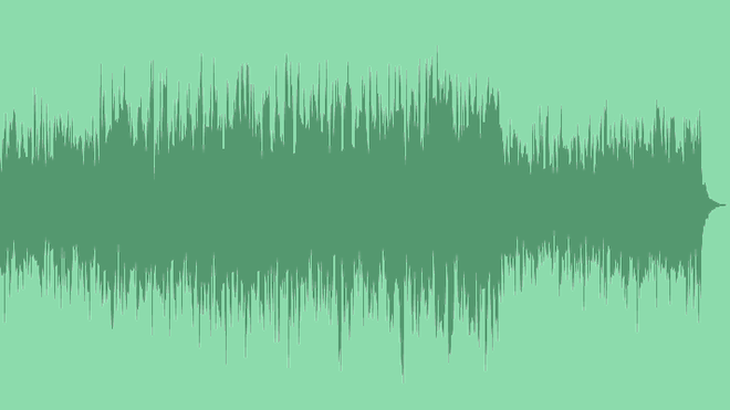 Perfect Background: Royalty Free Music