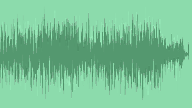 Happy Indie Folk Song: Royalty Free Music