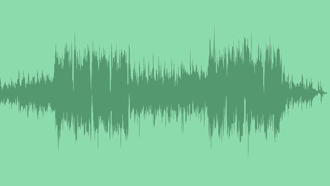 Chill Out: Royalty Free Music