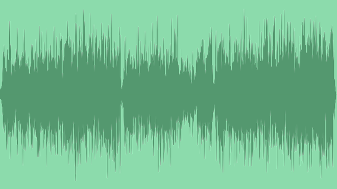 The Price Of Time: Royalty Free Music