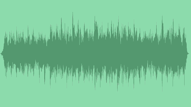 Ambient Atmospheric Soundscape: Royalty Free Music